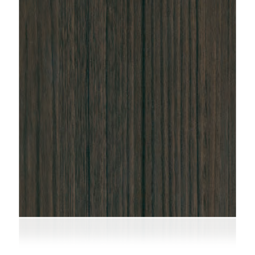 finishes-kitchen-cabinets